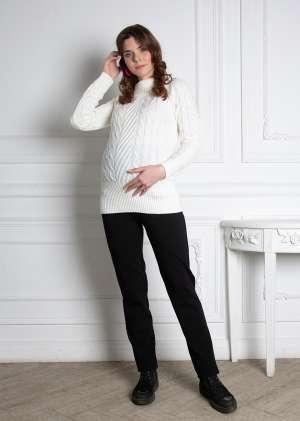 Свитер Кейт для беременных