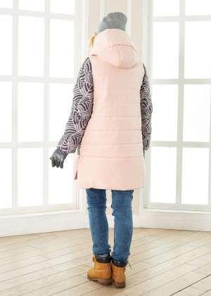 Куртка для беременных Альпик