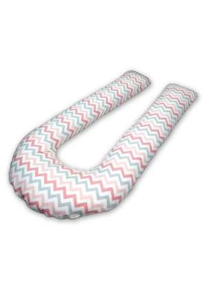 Подушка U для беременных