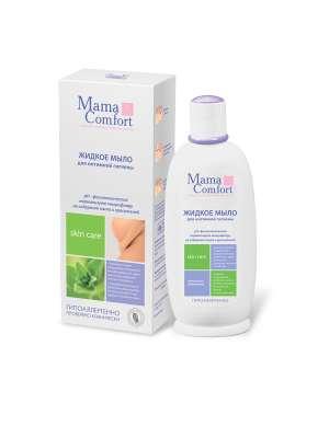 Жидкое мыло для интимной гигиены для беременных
