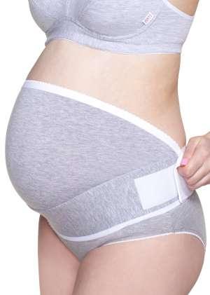Бандаж для беременных поддерживающий