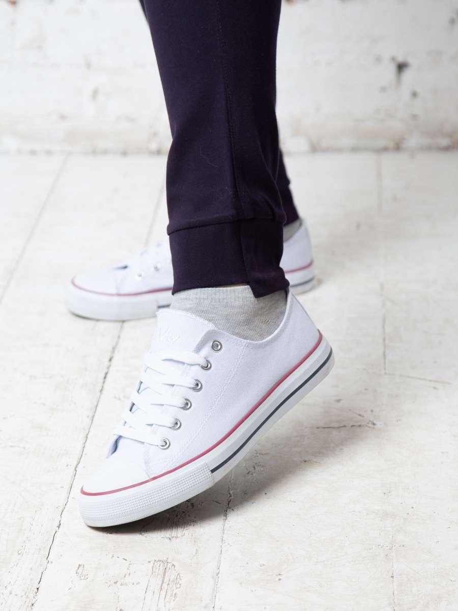 Брюки для беременных спортивные  Хелли