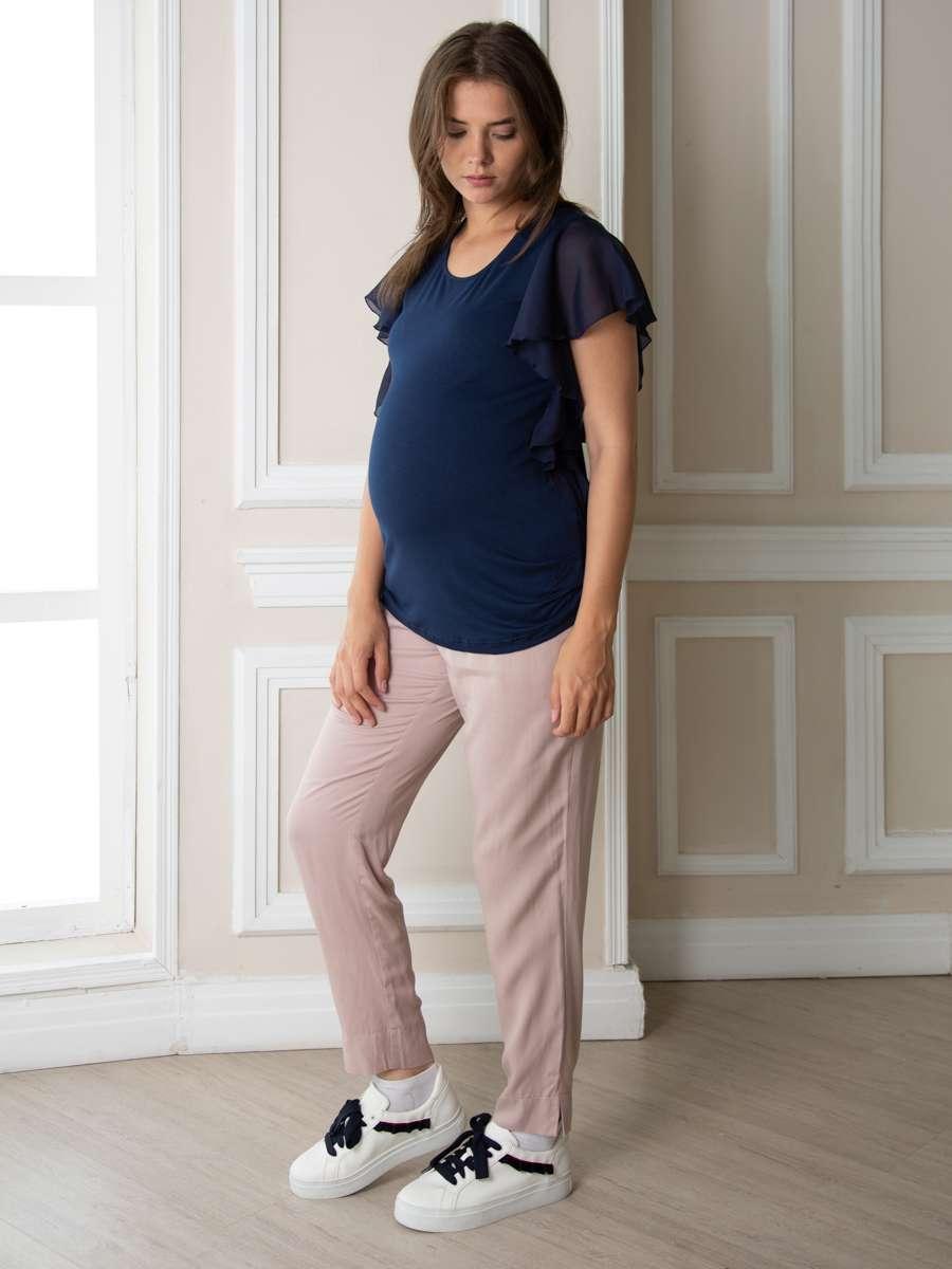 Брюки для беременных Риана Light