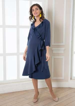 Платье Верса для беременных