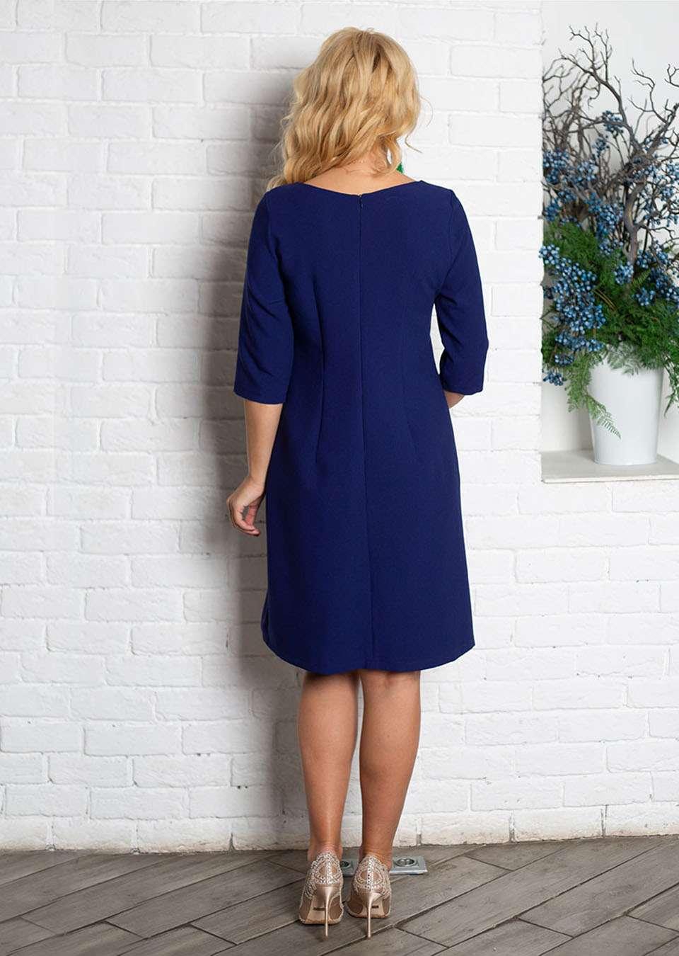 Платье Бэль для беременных