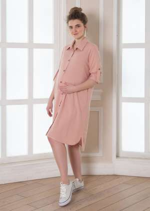 Платье для беременных Аделина