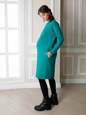 Платье для кормящих Урсула+
