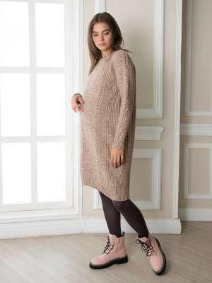 Платье для беременных Лия