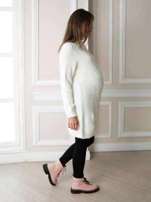 Платье_туника для беременных Сальма