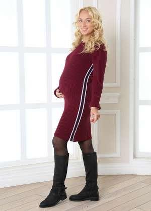 Платье Юна для беременных