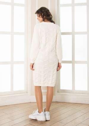 Платье для беременных Сидни