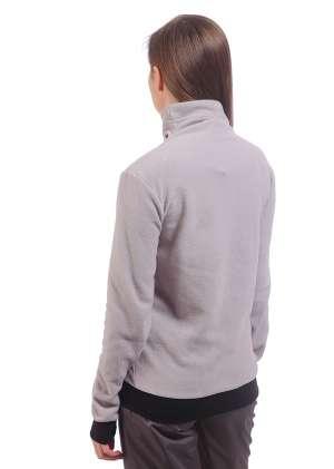 Пуловер для беременных и кормления Беата