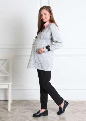 Кардиган Джанни для беременных