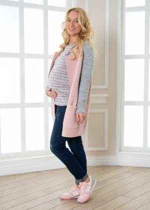 Кардиган Арлет для беременных