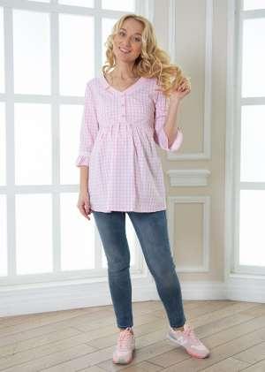 Блуза Энни для беременных
