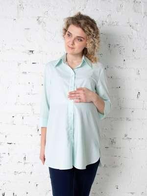 Рубашка для беременных Эмбер