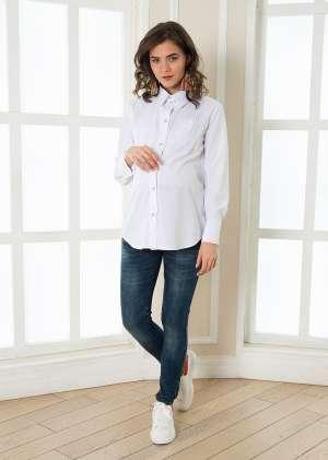Блуза  для беременных Ната