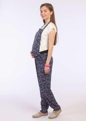 Комбинезон для беременных Мджик
