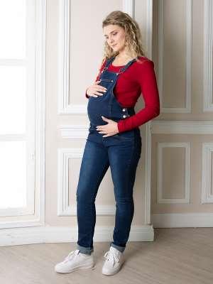 Комбинезон для беременных Селеста