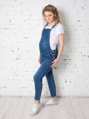 Комбинезон для беременных Актив