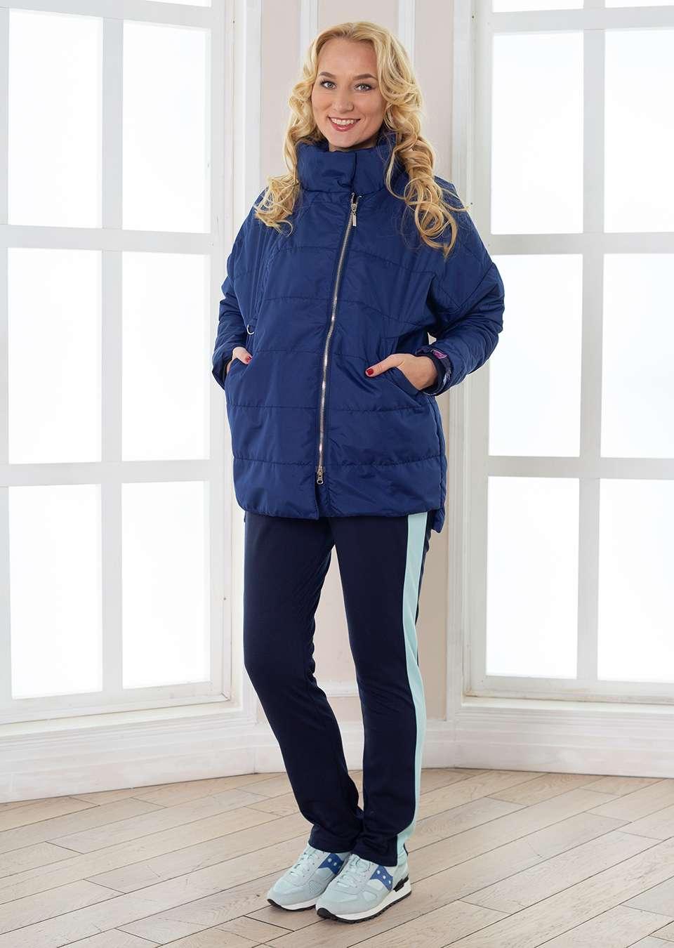 Куртка Астрид  для беременных