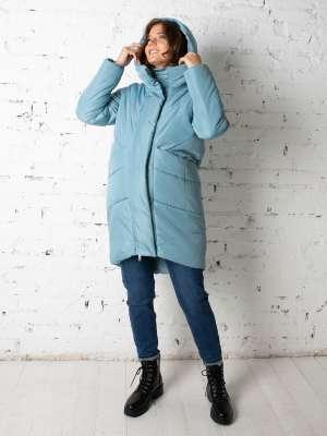 Куртка  для беременных Антиго