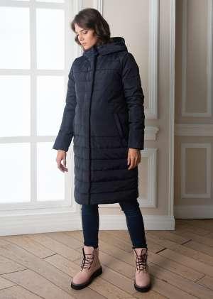 Куртка для беременных Джотто