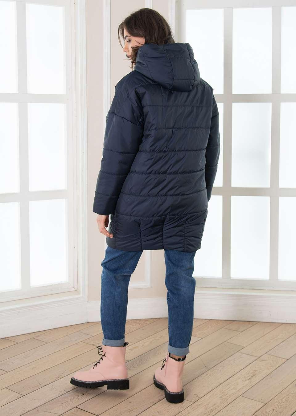 Куртка для беременных Этель