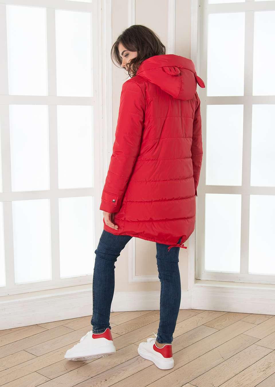 Куртка  для беременных Кэнди
