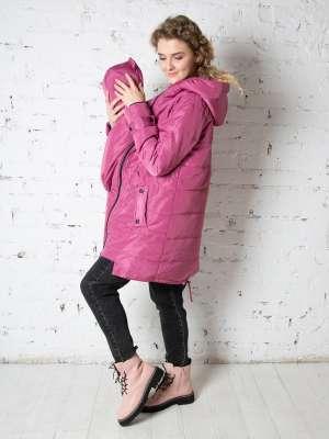 Куртка слинго для беременных Кэнди