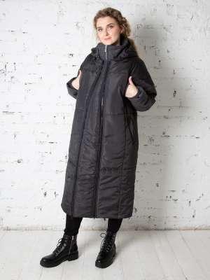 Куртка для беременных 2 в 1 Руби