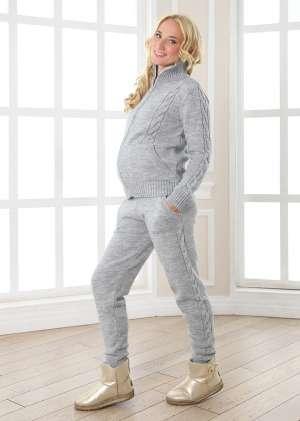 Комплект Уна для беременных