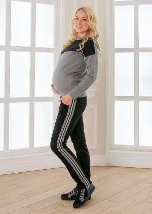 Костюм Мэй для беременных и кормящих