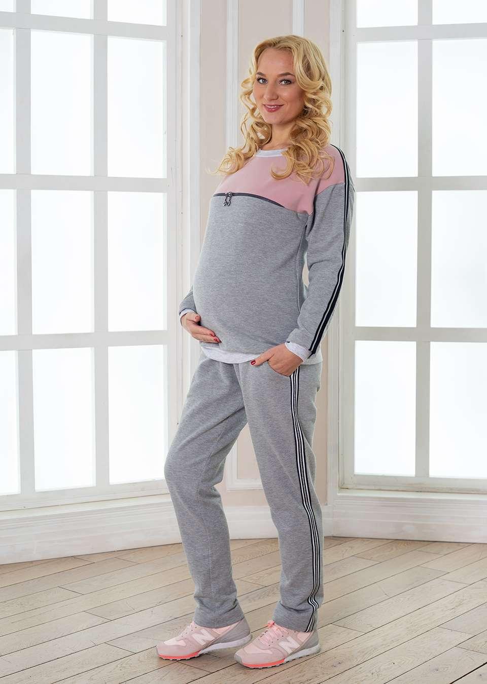 Костюм Моника  для беременных