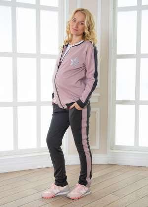 Спортивный костюм Мия для беременных