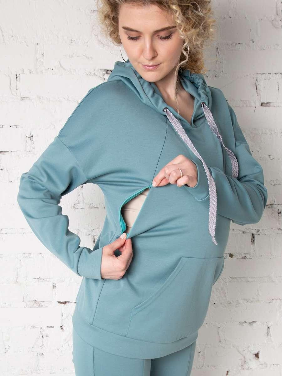 Костюм для беременных Страйк