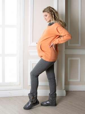 Костюм для беременных и кормящих Кайт