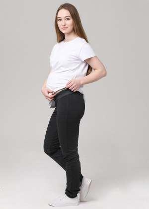 Брюки спорт для беременных