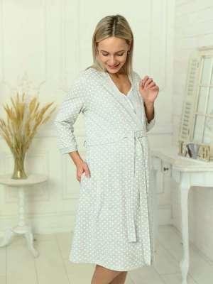 Комплект для беременных