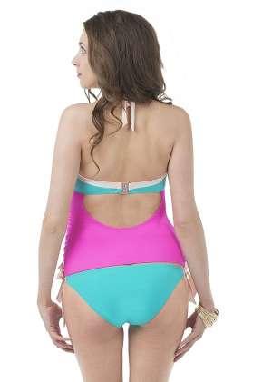 купальник для беременных  Miami