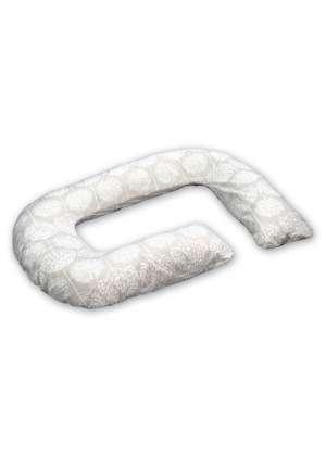 Подушка G для беременных