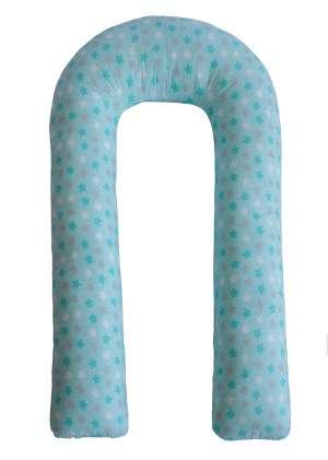 Подушка CP для беременных