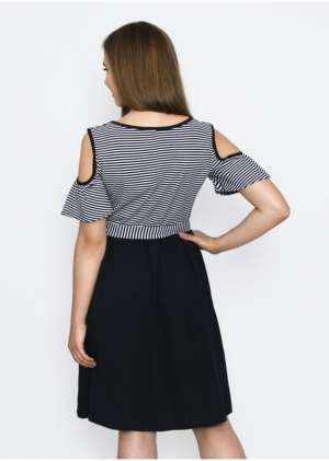 Платье для беременных Палермо