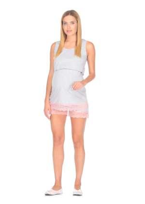 Пижама для беременных  для беременных