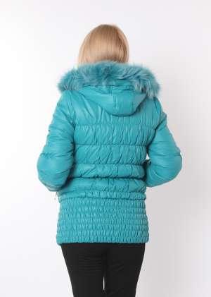 Куртка слинго для беременных